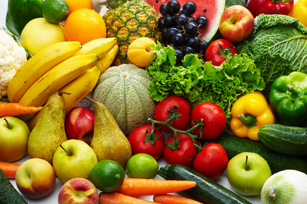 Fotolia_10517128_owoce_warzywa