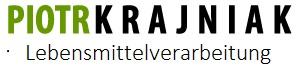 Logo.de